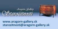 Staro�itnosti Aragorn Gallery